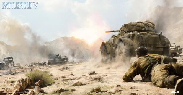 battlefield-v-bf5-forteresse-mode-de-jeu-temporaire-details-top-image-03