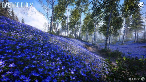 battlefield-v-bf5-patch-mise-a-jour-23-mai-bapteme-du-feu-4-details-foret-bleue-firestorm-image-01