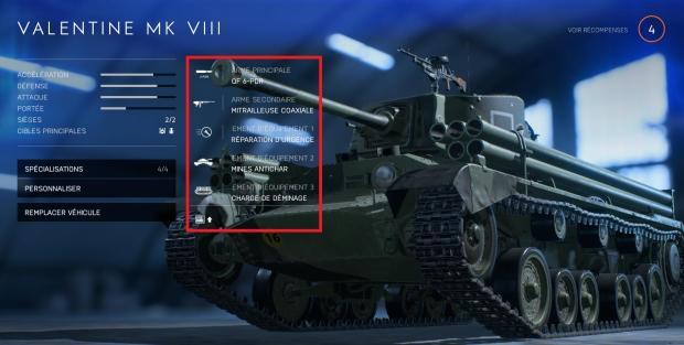 battlefield-v-bf5-patch-mise-a-jour-23-mai-bapteme-du-feu-4-details-personnalisation-vehicule-specialisation-menu-principale-image-01