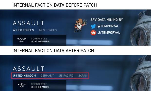 battlefield-v-bf5-rumeurs-fuite-factions-us-pacific-japon-details-image-01