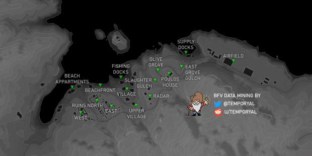 battlefield-v-bf5-trailer-bande-annonce-officielle-merkur-mercury-carte-grece-bataille-de-crete-details-endroits-localisations-image-01