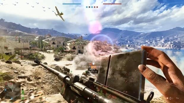 battlefield-v-bf5-trailer-bande-annonce-officielle-merkur-mercury-carte-grece-bataille-de-crete-details-top-image-02