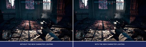 battlefield-v-bf5-visibilité-joueur-soldat-ennemi-multijoueur-changement-patch-fin-mai-details-image-02