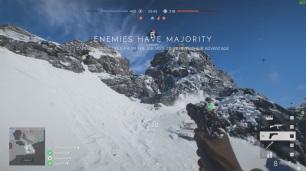 battlefield-v-bf5-visibilité-joueur-soldat-ennemi-multijoueur-changement-patch-fin-mai-details-image-03