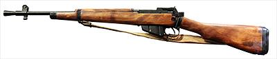 battlefield-v-fuite-nouvelles-armes-modes-de-jeu-5c5-m1-garand-details-jungle-carbine-image-01