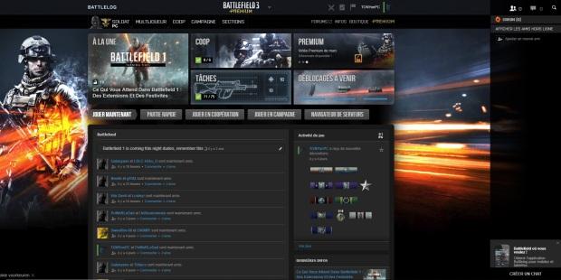 battlefield-battlelog-fin-developpement-support-details-image-01