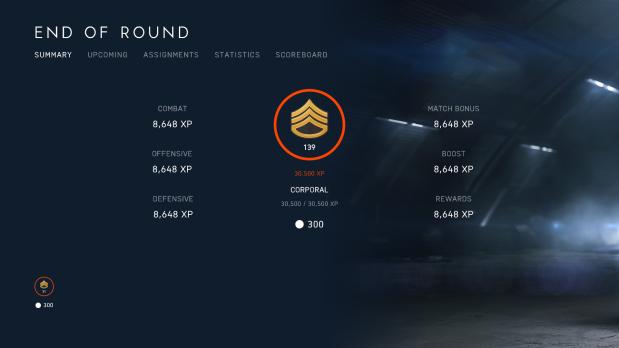 battlefield-v-bf5-500-450-nouveaux-rangs-grades-niveaux-details-image-01