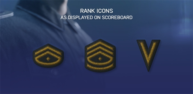 battlefield-v-bf5-500-450-nouveaux-rangs-grades-niveaux-details-image-04