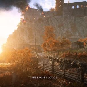 battlefield-v-bf5-captures-screenshots-trailer-bande-annonce-chapitres-4-5-sentiers-de-guerre-image-01