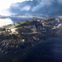 battlefield-v-bf5-captures-screenshots-trailer-bande-annonce-chapitres-4-5-sentiers-de-guerre-image-04