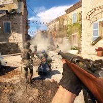 battlefield-v-bf5-captures-screenshots-trailer-bande-annonce-chapitres-4-5-sentiers-de-guerre-image-11