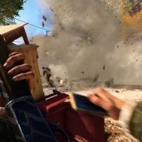 battlefield-v-bf5-captures-screenshots-trailer-bande-annonce-chapitres-4-5-sentiers-de-guerre-image-12