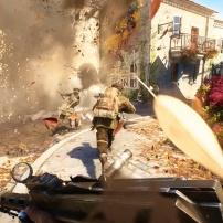 battlefield-v-bf5-captures-screenshots-trailer-bande-annonce-chapitres-4-5-sentiers-de-guerre-image-13