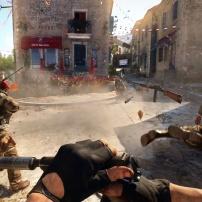 battlefield-v-bf5-captures-screenshots-trailer-bande-annonce-chapitres-4-5-sentiers-de-guerre-image-15