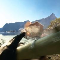battlefield-v-bf5-captures-screenshots-trailer-bande-annonce-chapitres-4-5-sentiers-de-guerre-image-17