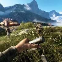 battlefield-v-bf5-captures-screenshots-trailer-bande-annonce-chapitres-4-5-sentiers-de-guerre-image-20
