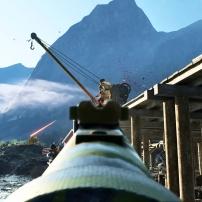 battlefield-v-bf5-captures-screenshots-trailer-bande-annonce-chapitres-4-5-sentiers-de-guerre-image-21