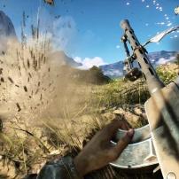 battlefield-v-bf5-captures-screenshots-trailer-bande-annonce-chapitres-4-5-sentiers-de-guerre-image-23