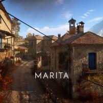 battlefield-v-bf5-captures-screenshots-trailer-bande-annonce-chapitres-4-5-sentiers-de-guerre-image-25