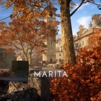 battlefield-v-bf5-captures-screenshots-trailer-bande-annonce-chapitres-4-5-sentiers-de-guerre-image-26