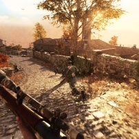 battlefield-v-bf5-captures-screenshots-trailer-bande-annonce-chapitres-4-5-sentiers-de-guerre-image-29
