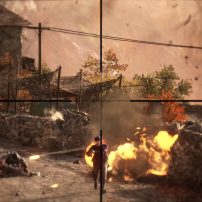 battlefield-v-bf5-captures-screenshots-trailer-bande-annonce-chapitres-4-5-sentiers-de-guerre-image-30