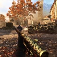 battlefield-v-bf5-captures-screenshots-trailer-bande-annonce-chapitres-4-5-sentiers-de-guerre-image-31