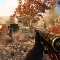 battlefield-v-bf5-captures-screenshots-trailer-bande-annonce-chapitres-4-5-sentiers-de-guerre-image-32