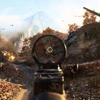 battlefield-v-bf5-captures-screenshots-trailer-bande-annonce-chapitres-4-5-sentiers-de-guerre-image-33