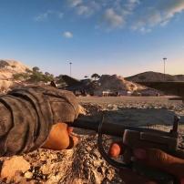 battlefield-v-bf5-captures-screenshots-trailer-bande-annonce-chapitres-4-5-sentiers-de-guerre-image-41