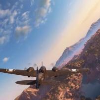 battlefield-v-bf5-captures-screenshots-trailer-bande-annonce-chapitres-4-5-sentiers-de-guerre-image-42