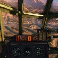 battlefield-v-bf5-captures-screenshots-trailer-bande-annonce-chapitres-4-5-sentiers-de-guerre-image-43