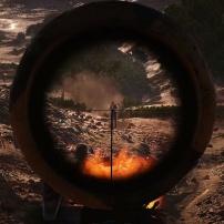 battlefield-v-bf5-captures-screenshots-trailer-bande-annonce-chapitres-4-5-sentiers-de-guerre-image-45