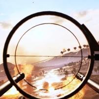 battlefield-v-bf5-captures-screenshots-trailer-bande-annonce-chapitres-4-5-sentiers-de-guerre-image-46