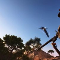 battlefield-v-bf5-captures-screenshots-trailer-bande-annonce-chapitres-4-5-sentiers-de-guerre-image-47