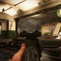 battlefield-v-bf5-captures-screenshots-trailer-bande-annonce-chapitres-4-5-sentiers-de-guerre-image-49