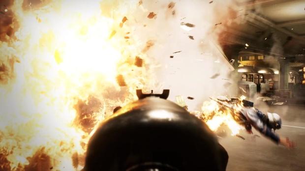 battlefield-v-bf5-captures-screenshots-trailer-bande-annonce-chapitres-4-5-sentiers-de-guerre-image-50