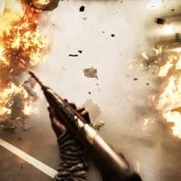 battlefield-v-bf5-captures-screenshots-trailer-bande-annonce-chapitres-4-5-sentiers-de-guerre-image-51