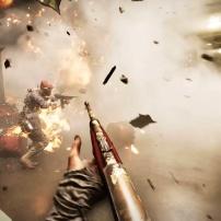 battlefield-v-bf5-captures-screenshots-trailer-bande-annonce-chapitres-4-5-sentiers-de-guerre-image-52