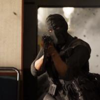 battlefield-v-bf5-captures-screenshots-trailer-bande-annonce-chapitres-4-5-sentiers-de-guerre-image-53