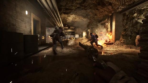 battlefield-v-bf5-captures-screenshots-trailer-bande-annonce-chapitres-4-5-sentiers-de-guerre-image-54