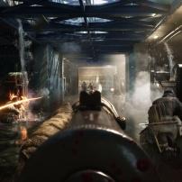 battlefield-v-bf5-captures-screenshots-trailer-bande-annonce-chapitres-4-5-sentiers-de-guerre-image-55