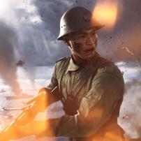 battlefield-v-bf5-captures-screenshots-trailer-bande-annonce-chapitres-4-5-sentiers-de-guerre-image-56