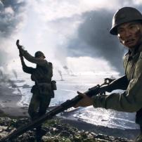 battlefield-v-bf5-captures-screenshots-trailer-bande-annonce-chapitres-4-5-sentiers-de-guerre-image-57