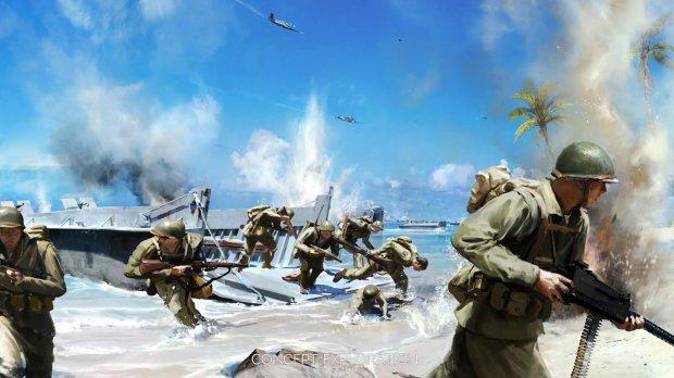 battlefield-v-bf5-ea-play-2019-chapitres-4-5-sentiers-de-guerre-roadmap-details-image-O1