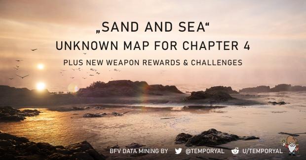 battlefield-v-bf5-fuite-cartes-maps-sand-and-sea-marita-chapitre-4-sentiers-de-guerre-details-image-01