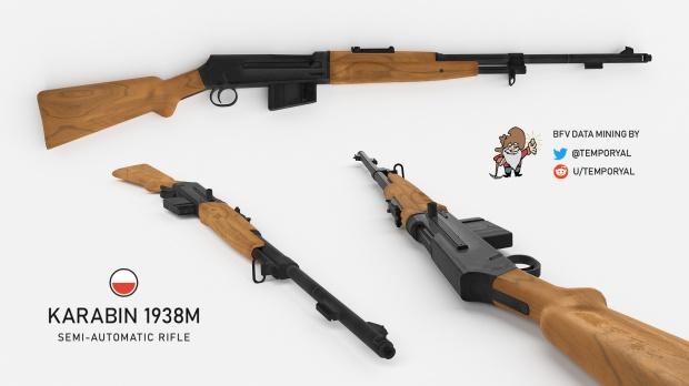 battlefield-v-bf5-fuite-cartes-maps-sand-and-sea-marita-chapitre-4-sentiers-de-guerre-details-karabin-1938m-kbsp-bz-image-01