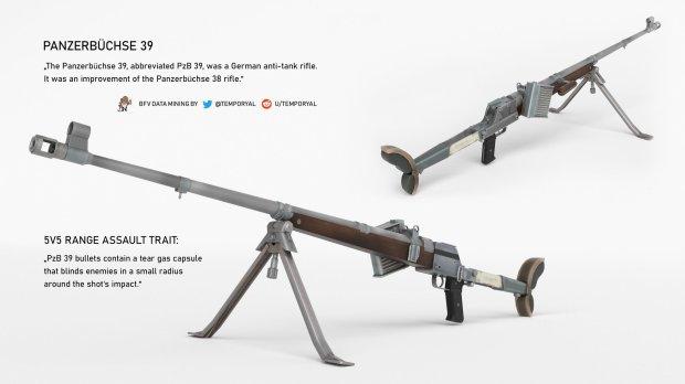 battlefield-v-bf5-fuite-cartes-maps-sand-and-sea-marita-chapitre-4-sentiers-de-guerre-details-panzerbüchse-39-image-01
