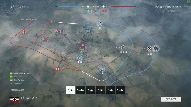 battlefield-v-bf5-nouveaux-new-skins-vehicules-rares-epiques-contre-argent-pieces-compagnie-details-apparition-reapparition-image-01