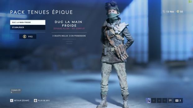 battlefield-v-bf5-packs-kits-bundles-uniformes-skins-armes-epiques-details-duc-de-la-main-froide-image-01